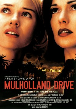 mully_drive-poster