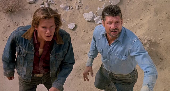 tremors-1990-bacon-ward