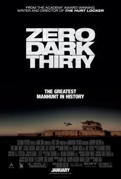 Zero_Dark_Thirty_19