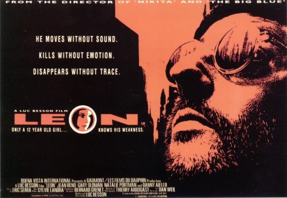 0d922-leon-uk-movie-poster