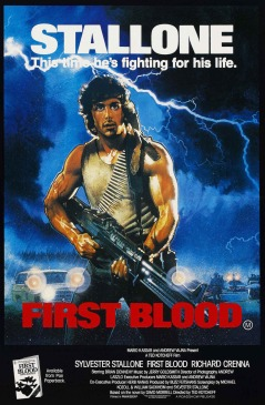4266932-first-blood-1982-ted-kotcheff