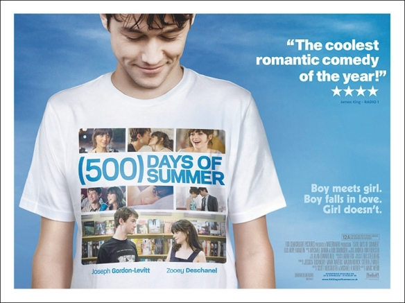 500-days-of-summer-uk-promo