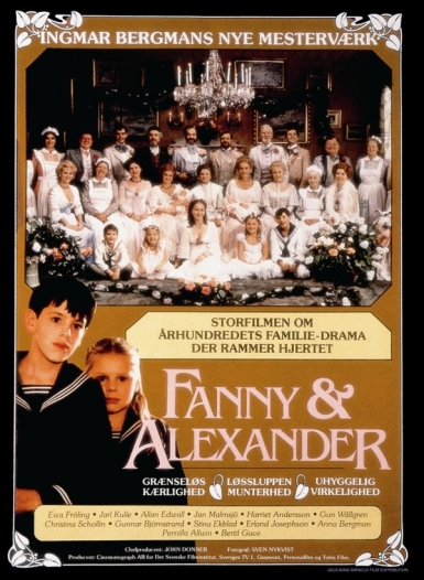 600full-fanny-and-alexander-poster-1