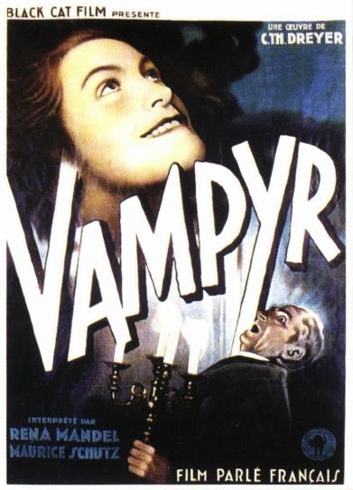 936full-vampyr-poster