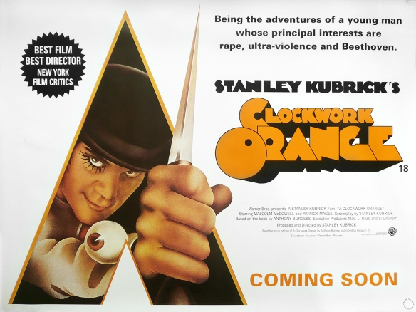 a-clockwork-orange-quad-poster