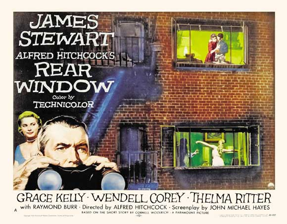 alfred_hitchcock_rear_window_uk_movie_poster_big_2a