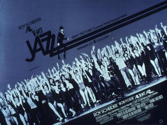 all-that-jazz-poster-1979