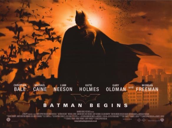batman-begins-movie-poster-2005-5