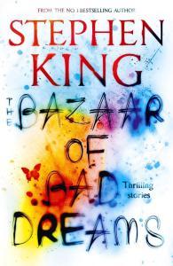 bazaar-of-bad-dreams-xlarge