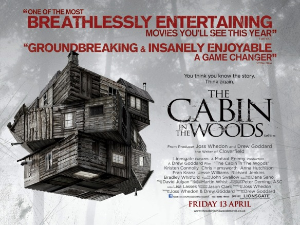 cabin-in-the-woods-poster3