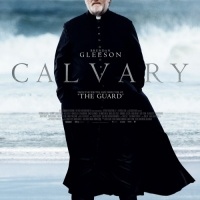 Calvary (2014 Irland)
