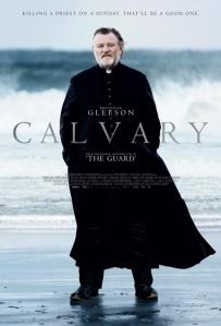 calvaryfilm