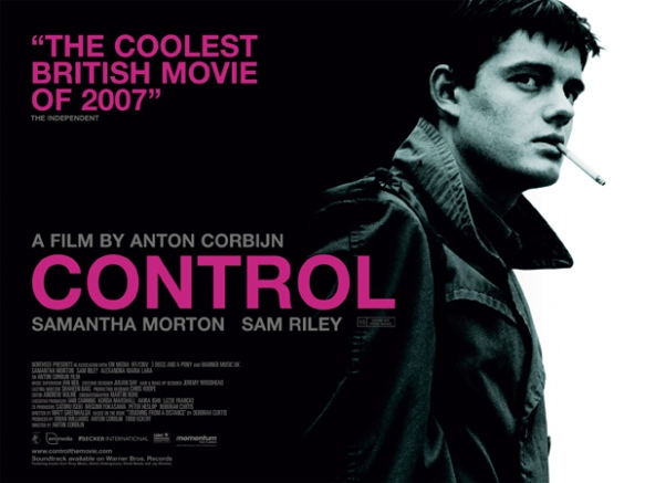 control_movie_poster_onesheet