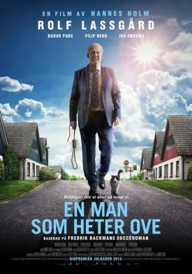 En-man-som-heter-Ove-Poster
