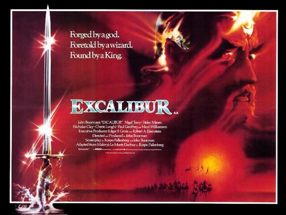 excalibur-1981-affiche-poster