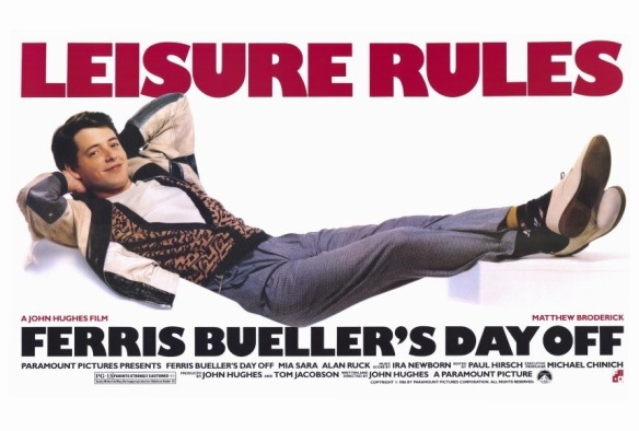 ferris-buellers-day-off-movie-poster-1986-1020265949