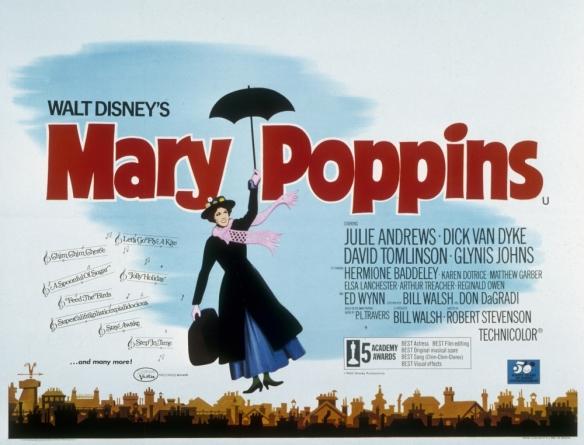 film-mary-poppins12