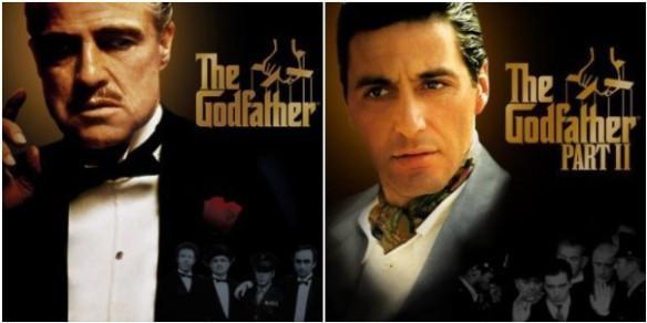 gfather1-vs-gfather2
