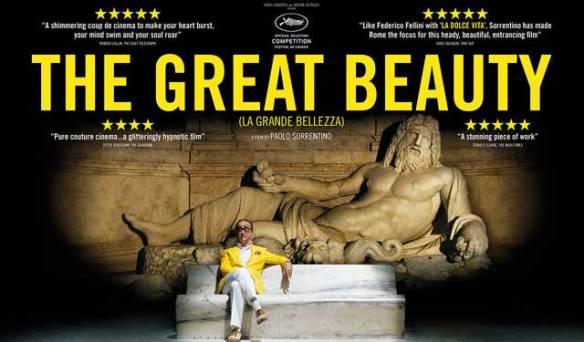GrandeBellezza-thegreatbeauty1