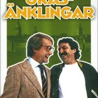 Gräsänklingar (1982 Sverige)