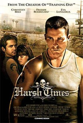 Harsh_Times_7463_poster