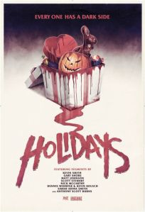 holidays-poster56