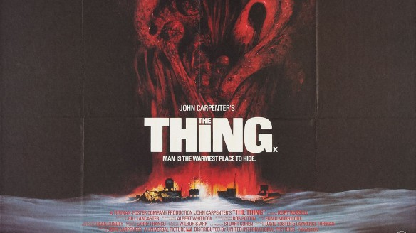 john-carpenter-the-thing-movie-poster-1982-horror-film-with-nod-to-h-p-lovecrafts-cthulhu-mythos-wallpaper