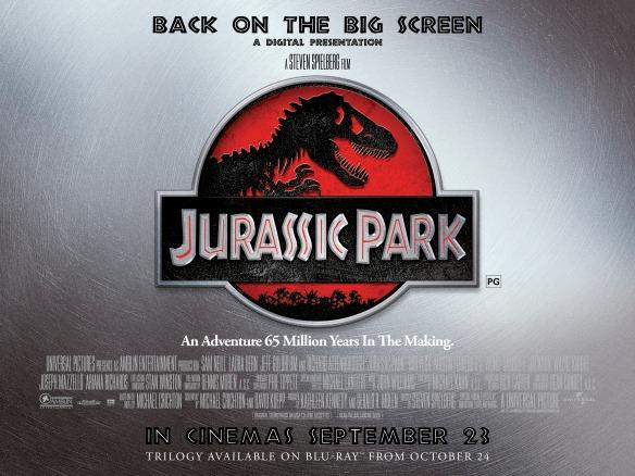 jurassic-park-2011-poster
