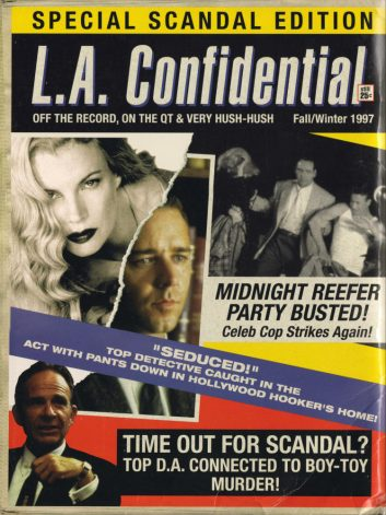 L.A.-Confidential_1