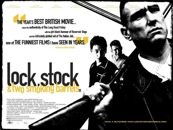 lock_stock_and_two_smoking_barrels_ver3_xxlg