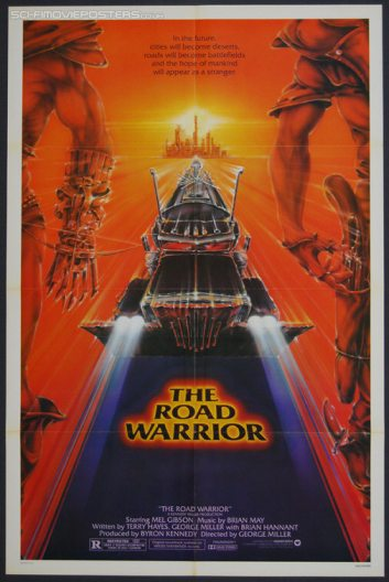 m-0005_mad_max_2_the_road_warrior_one_sheet_movie_poster_l
