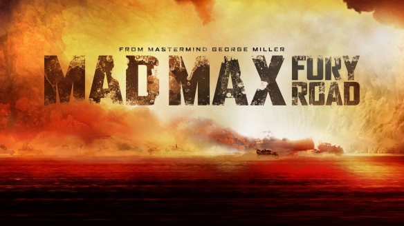 mad_max__fury_road_wallpaper_1920x1080_by_sachso74-d89fgjx