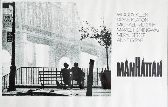 Manhattan_edited-1