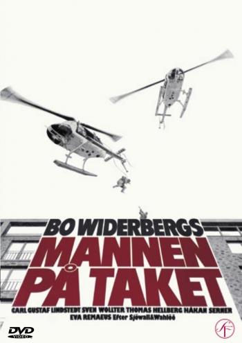 mannen_pa_taket_1_disc