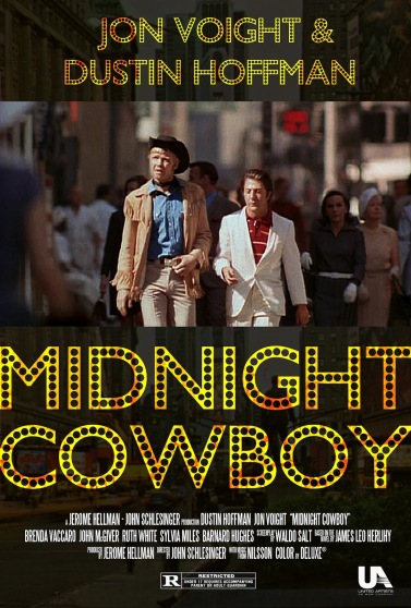 midnightcowboy