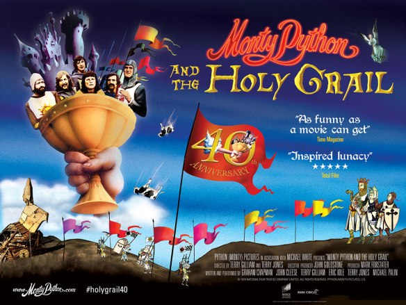 Monty-Python-Holy-Grail-Poster