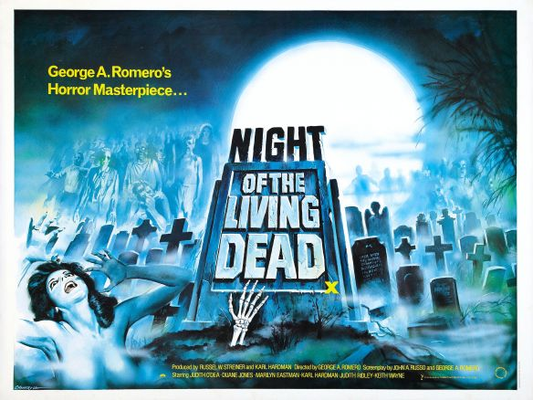 night_of_living_dead_1968_poster_07