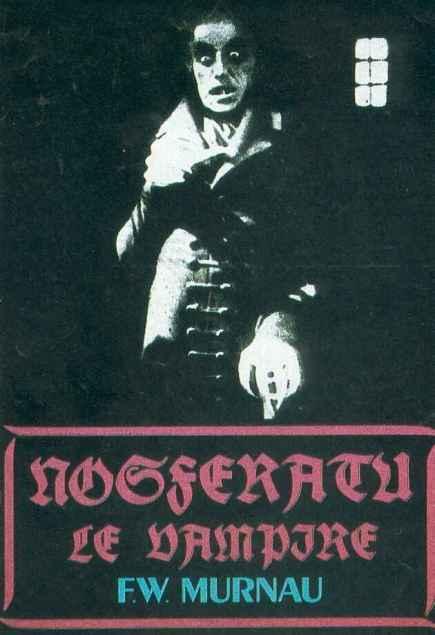 Nosferatu,-Eine-Symphonie-Des-Grauens