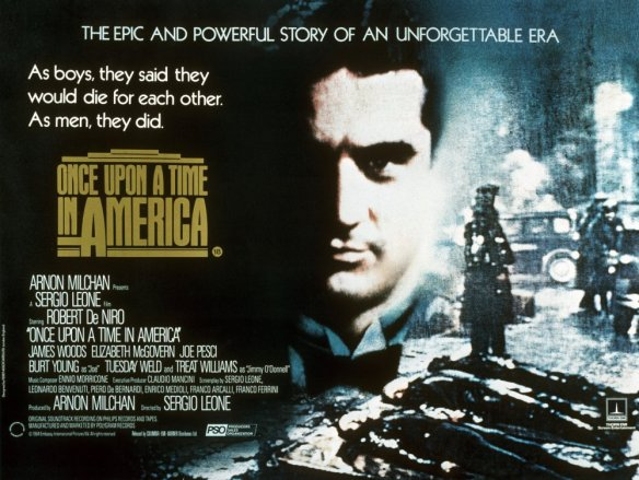 once-upon-a-time-in-america-1983-001-poster-00n-1t1