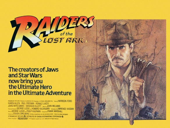 raiders-of-the-lost-ark-quad-poster-m