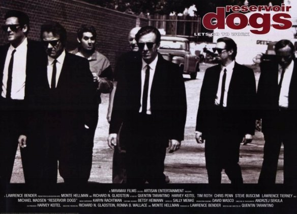 reservoir-dogs-movie-poster-1020216576