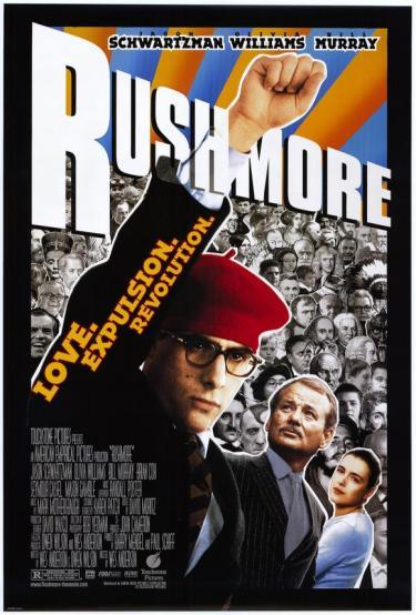 rushmore-movie-poster-1998-1020327841