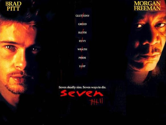 seven-poster