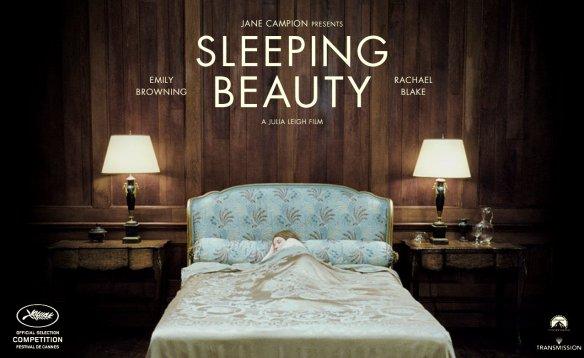 sleeping_beauty_poster01