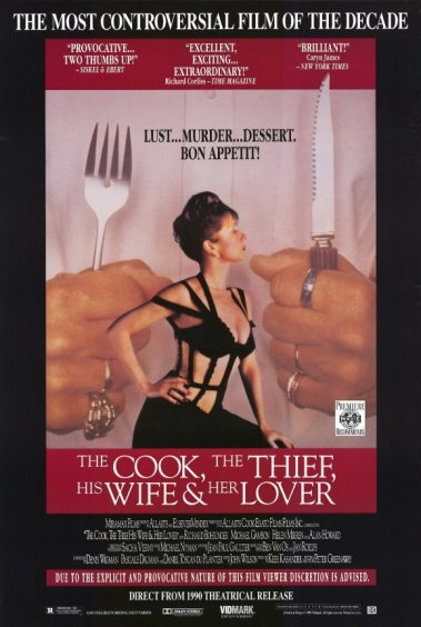 the-cook-thief-his-wife-and-her-lover-movie-poster-1990-1020206192