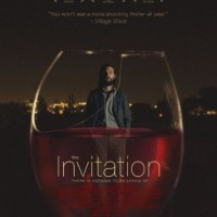 The Invitation (2015 USA)