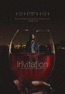 The-Invitation-2015-WEB-DL-413x600