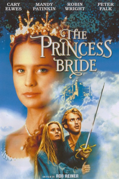 The-Princess-Bride_poster_goldposter_com_5
