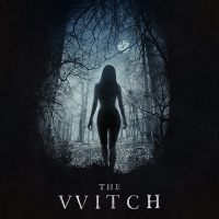 The Witch (2015 USA)