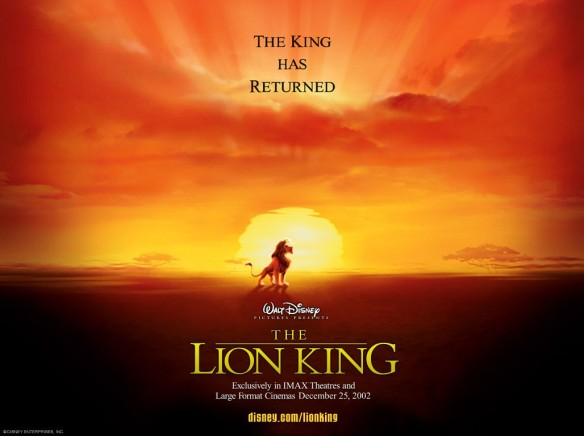 the_lion_king_-_wallpaper_06